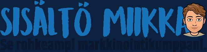 sm-logo-sig