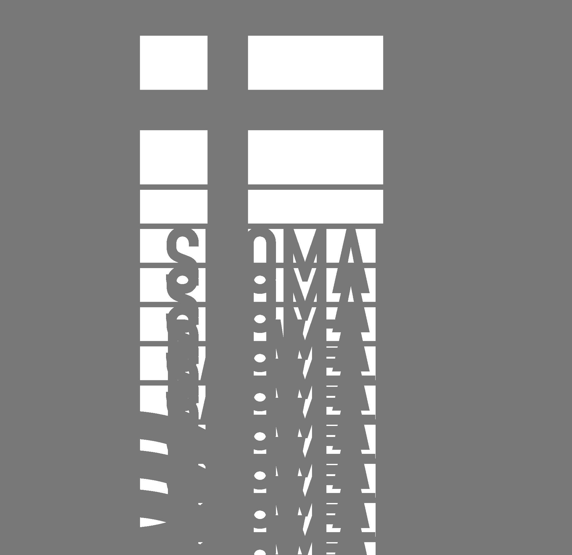 suomalaistapalvelua_logo_Sisältö Miikka