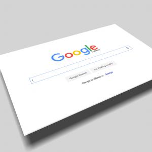 Google-näkyvyyden parantaminen
